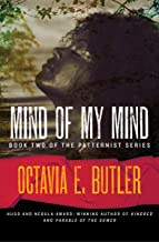 Best mind of my mind Reviews