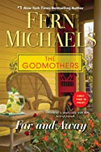 Best fern michaels godmother series in order Reviews