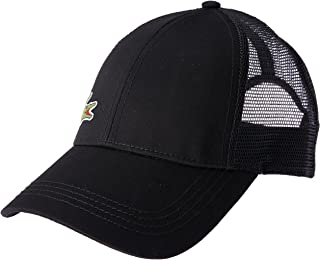 Lacoste Men's Trucker Cap
