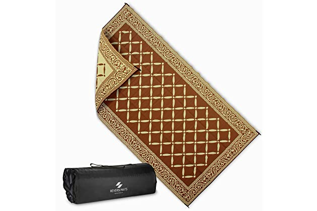 Best Outdoor Rugs For Camping Amazon Com