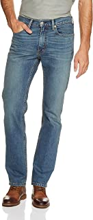 Levi's Men's 514™ Straight Fit Jeans