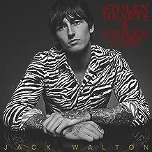 Best jack walton songs Reviews