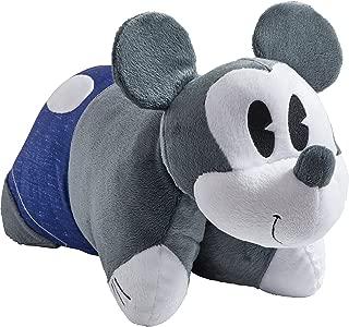 Pillow Pets Disney, Denim Mickey, 16