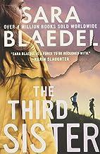 The Third Sister (Family Secrets)
