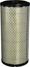Best rs3544 air filter Reviews