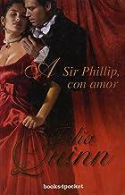 A Sir Phillip Con Amor