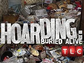 Best buried movie free Reviews