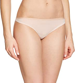 Wonderbra Women's 01P2-Beige (007) Thongs