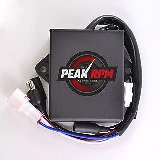 CDI amplifier Box For Ski-Doo Formula Grand Touring Skandik Summit Mach Z MX Z 440 470 500 580 583 670 780 Carb L/C 1994 1995 1996 1997 OEM Repl.# 410918900