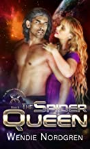 The Spider Queen (The Space Merchants Book 5)