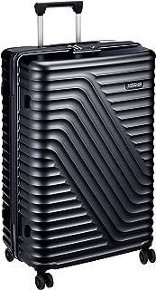 [アメリカンツーリスター] スーツケース ハイロック スピナー77095L 77 cm 4.3 kg 106209 国内正規品 メーカー保証付き