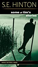 Best some of tim's stories Reviews