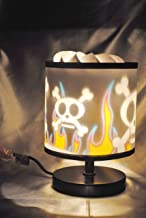 Best lamp with spinning shade Reviews