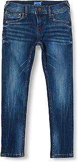 Pepe Jeans Finly Vaqueros para Niños