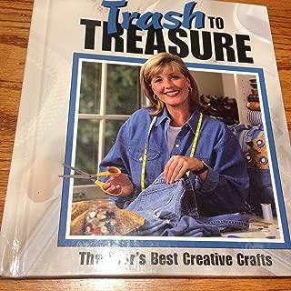 Best trash to treasure store Reviews