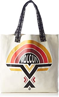 Volcom Shore Thang Tote Handtasche Damen - cartera Mujer