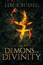 Best luke black demons Reviews