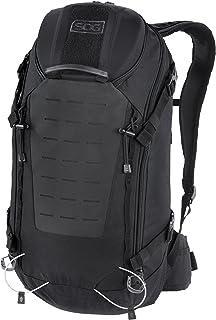SOG Scout Backpack CP1004B Black, 24 L