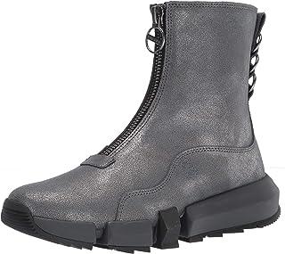 حذاء رياضي رجالي نوع هايبرد من ديزل