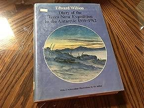 Best edward adrian wilson Reviews