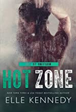 Hot Zone (Out of Uniform)