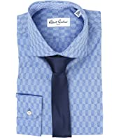 Robert Graham - Esquire Dress Shirt