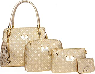 Handbags for Women   Womens Bags Shoulder Bags Ladies Handbags   Purses Clutch Totes Satchel
