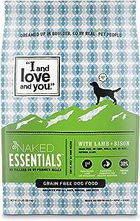 Best love pet food Reviews