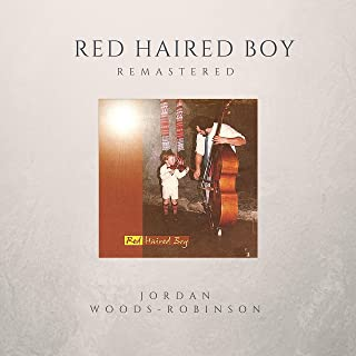 red haired boy song
