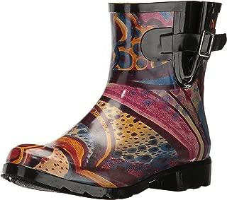 Best nomad rain boots Reviews