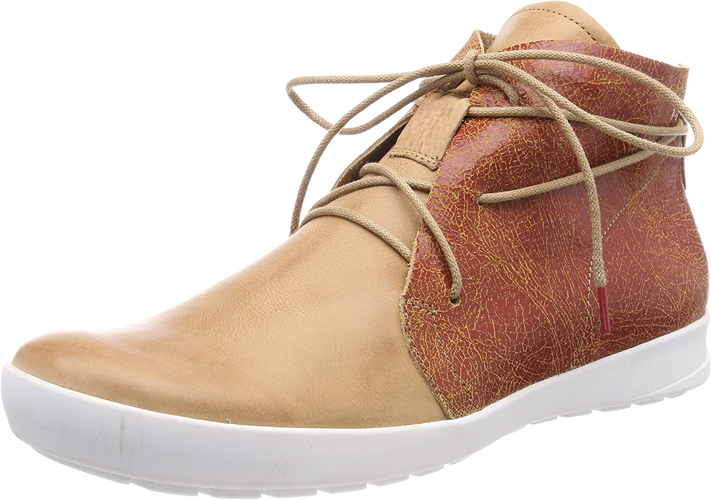 Oben Schuhe BusinessSparen Freizeitschuheamp; Schuhe Reno Oben Freizeitschuheamp; Reno Oben BusinessSparen Reno OX0n8Pkw