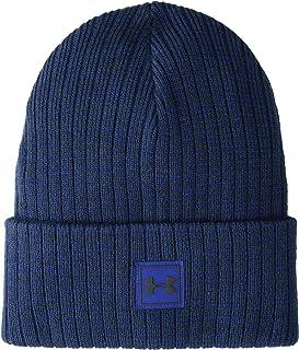 3ba4855287254 Amazon.com  Under Armour - Hats   Caps   Accessories  Clothing ...