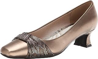حذاء ويف الرسمي للنساء من إيزي ستريت