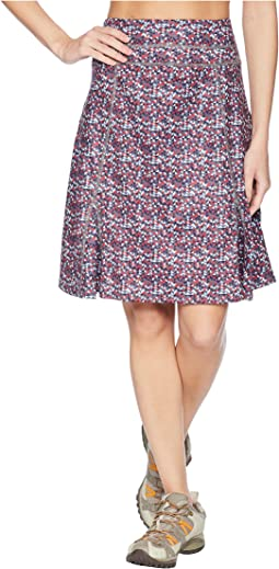 Stonewear Designs - Pippi Skirt