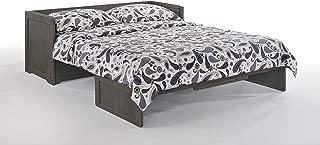 Night & Day Furniture Murphy