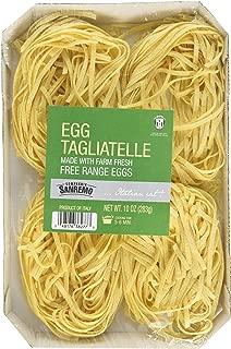 Best refrigerated fettuccine noodles Reviews