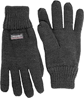 toddler gloves with string