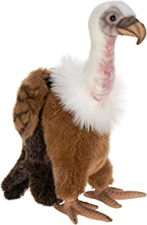 Best order stuffed animals online Reviews