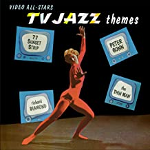 Best jazz tv themes Reviews