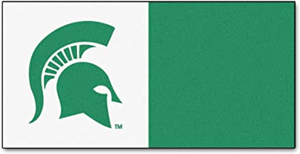 michigan state university rug