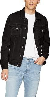 Men's Scout Denim Jacket