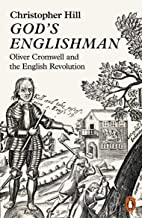 God's Englishman: Oliver Cromwell and the English Revolution