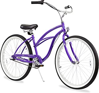 affordable bikes for commuting