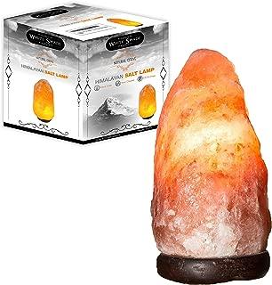 Best extra large salt lamps Reviews
