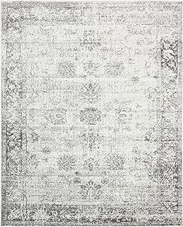 Best vintage inspired rugs Reviews