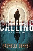The Calling (A Seer Novel Book 2)