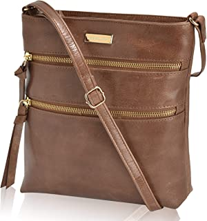 Best ladies purse for mobile Reviews