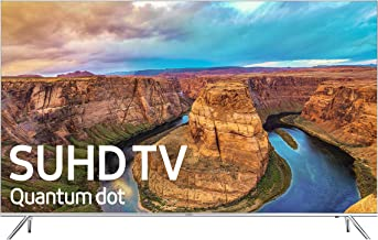 Best samsung tv ks8000 Reviews