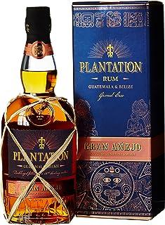 Plantation Rum Guatemala Gran Anejo Old Reserve 1 x 0.7 l