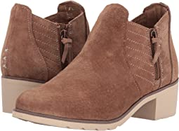 Reef - Voyage Boot Low